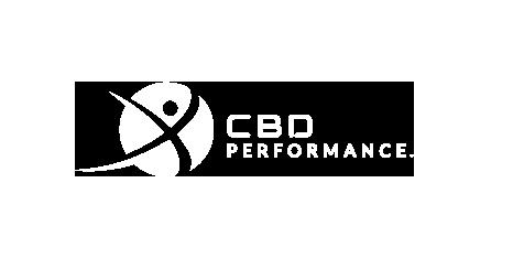 CBD Performance