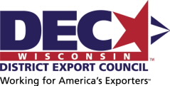 Wisconsin District Export Council