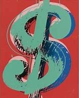 Warhol $