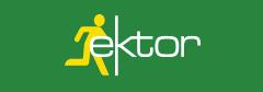 ektor logo