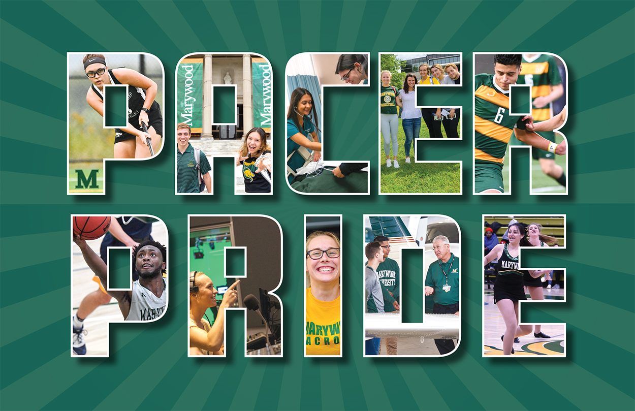 Pacer Pride graphic