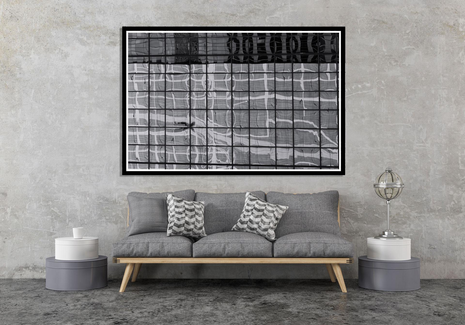 Fine art home decor newsletter
