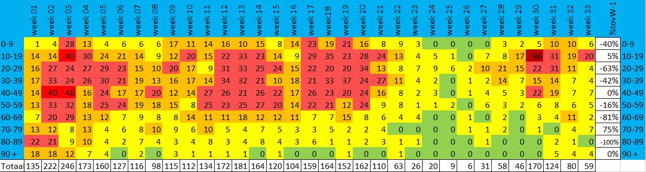 4142bf8f-cc5b-8d0a-e720-03b83d3b7d4a.png