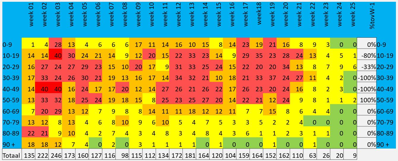 c2bccb60-d78d-2186-1b39-c6df871bfe07.png