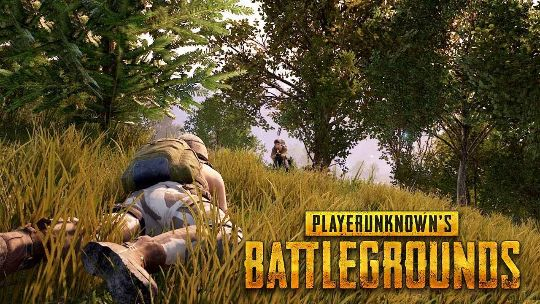 Nepal is home to the feared Gurkha soldiers, making PUBG look tame