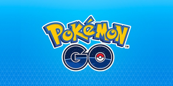 Remote raids are here to stay for Pokemon GO