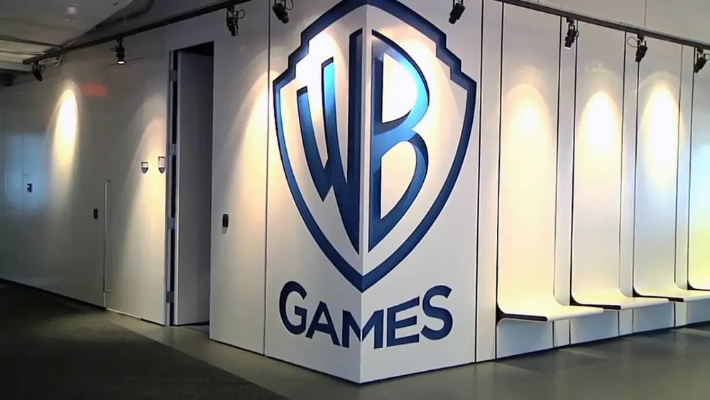 WB Games is at a crossroads for its studios
