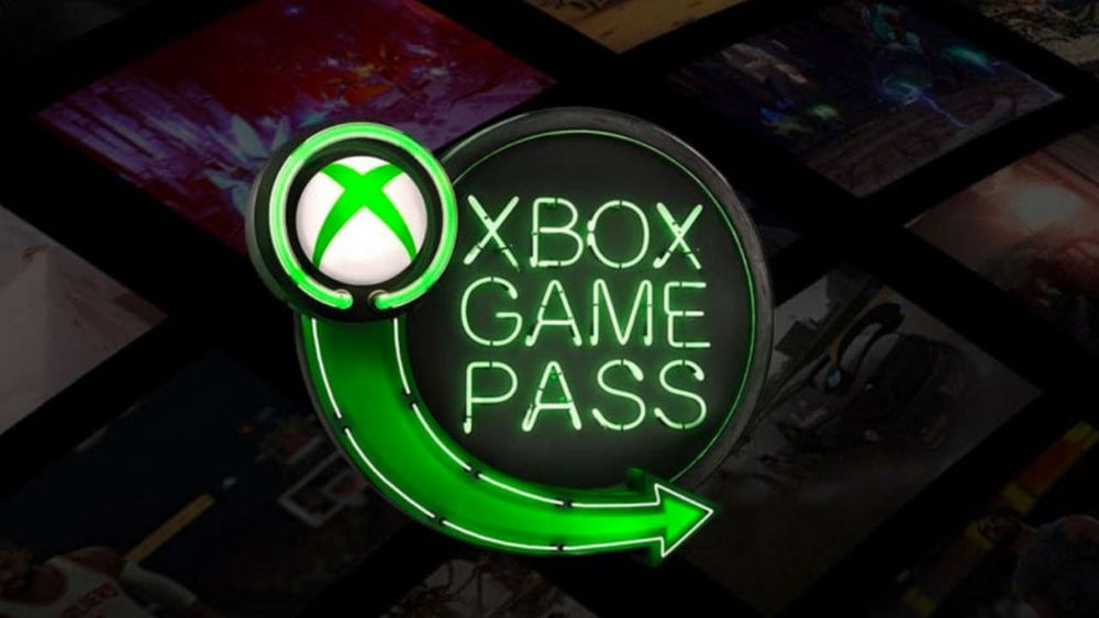 Xbox Game Pass has been a real game changer for studios
