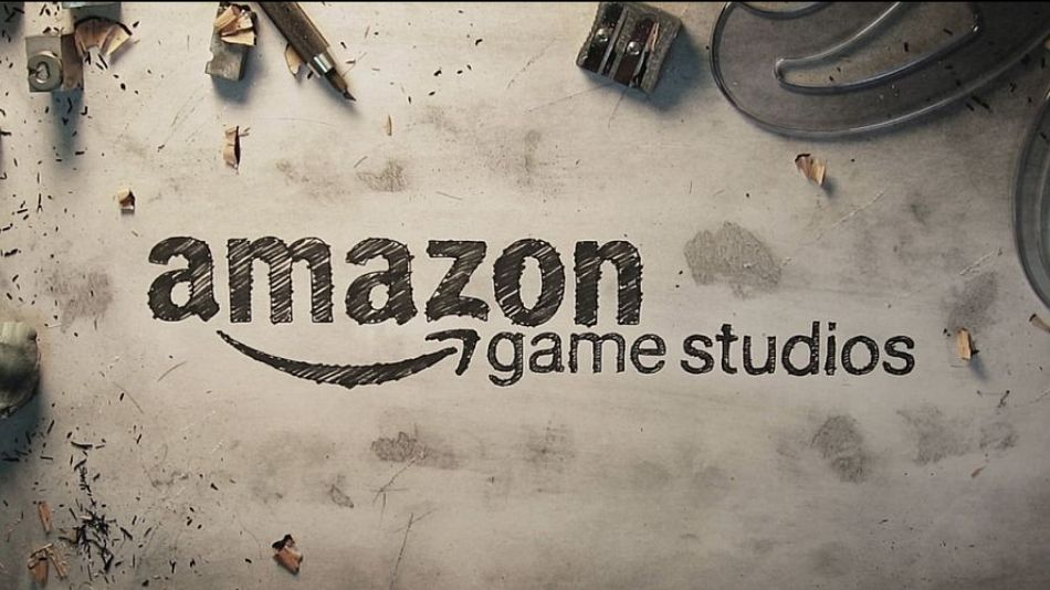 Amazon is yet to produce a single successful game