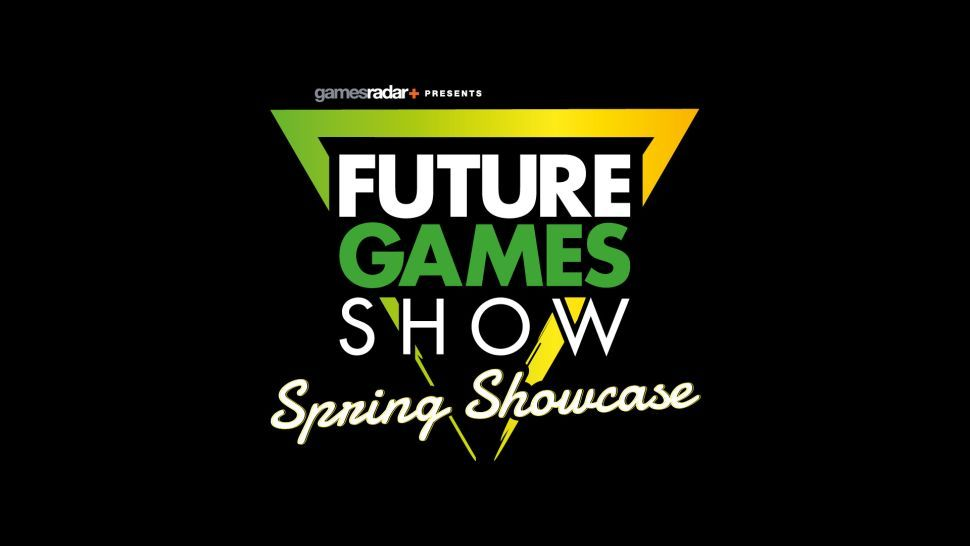 Over 40 games featured during the Spring Showcase