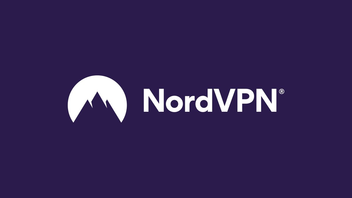 NordVPN is one of the best VPN services
