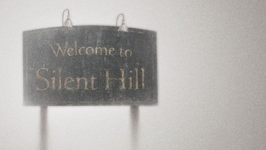 The future of Silent Hill remains uncertain over at Konami