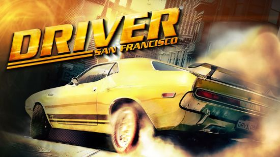 Driver: San Francisco launched September 2011