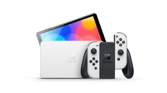 Pre-orders are starting to go live globally