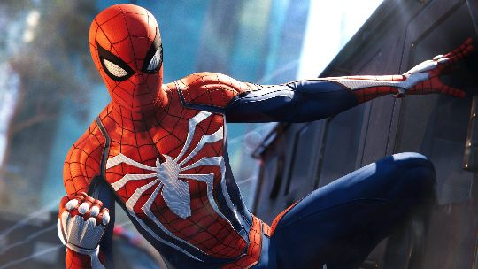 Most prefer to web-sling than wait in a game lobby