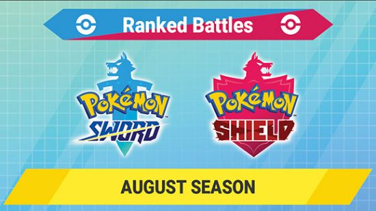 August begins all-new Ranked Battles