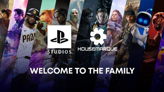 PlayStation's extended family gets a bit bigger