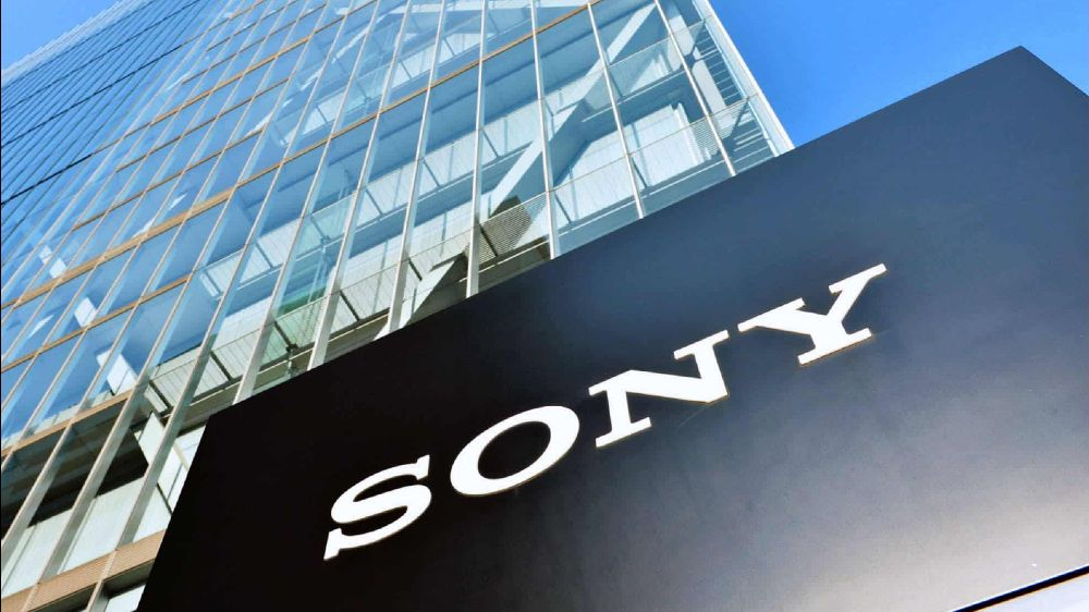 Sony is also bringing PlayStation IPs to PC