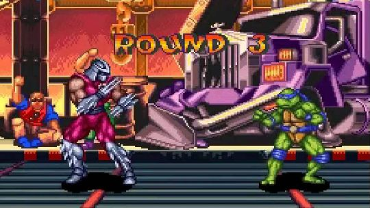 Shredder becomes 'unbeatable' for pirated copies