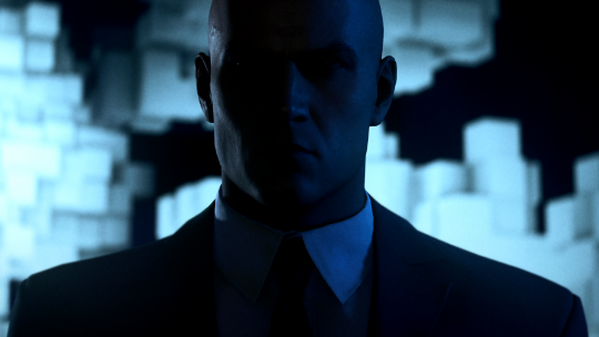 Hitman 3 won't be the last in the franchise says IO