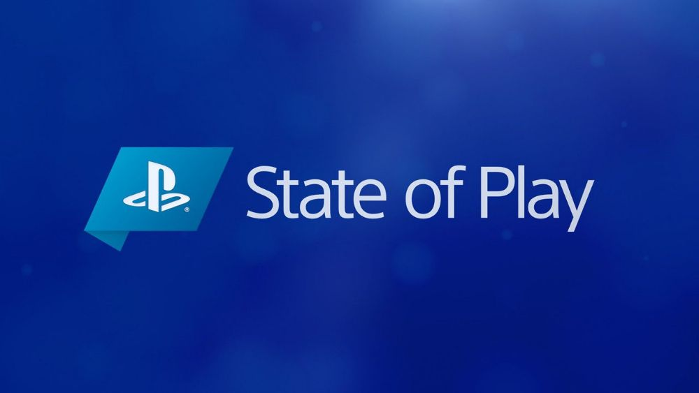 State of Play held few surprises, mostly just updates
