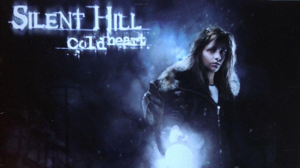 Cold Heart was shelved in favour of an anniversary remake