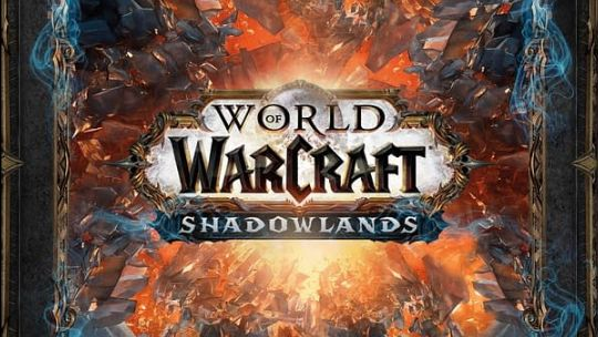 World of Warcraft is now 16 years old