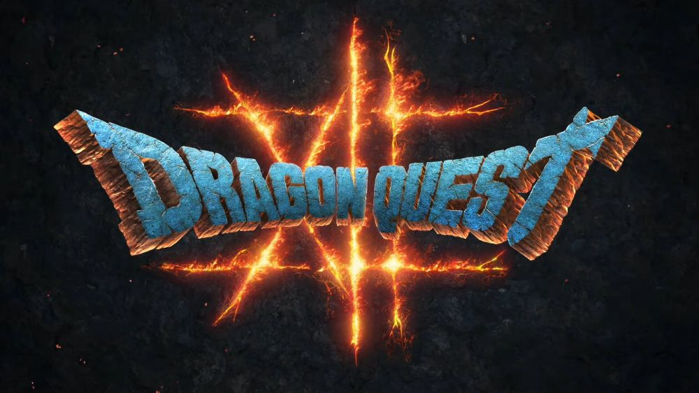 Dragon Quest XII will be darker and more adult