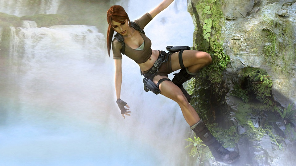 Sorry Lara, file not found