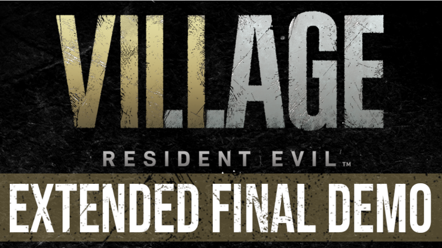 The final demo period overlaps the game's launch