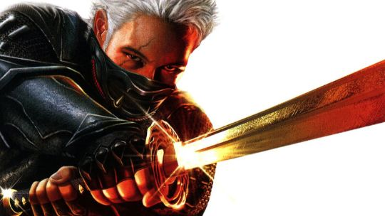 The Tenchu series could be sent back to stealth school