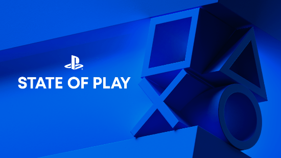 No major Sony IP announcements were made