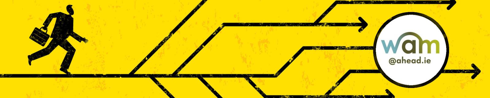 WAM Programme Banner