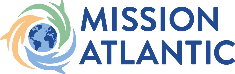 mission atlantic logo