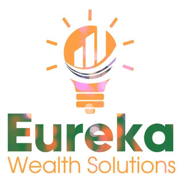 Eureka logo