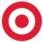 Target Brands, Inc. Logo