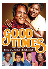 good times tv show
