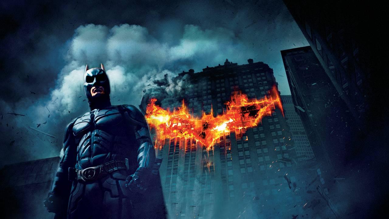 Celebra el Batman Day en HBO Max disfrutando las producciones más icónicas del vigilante de Ciudad Gótica