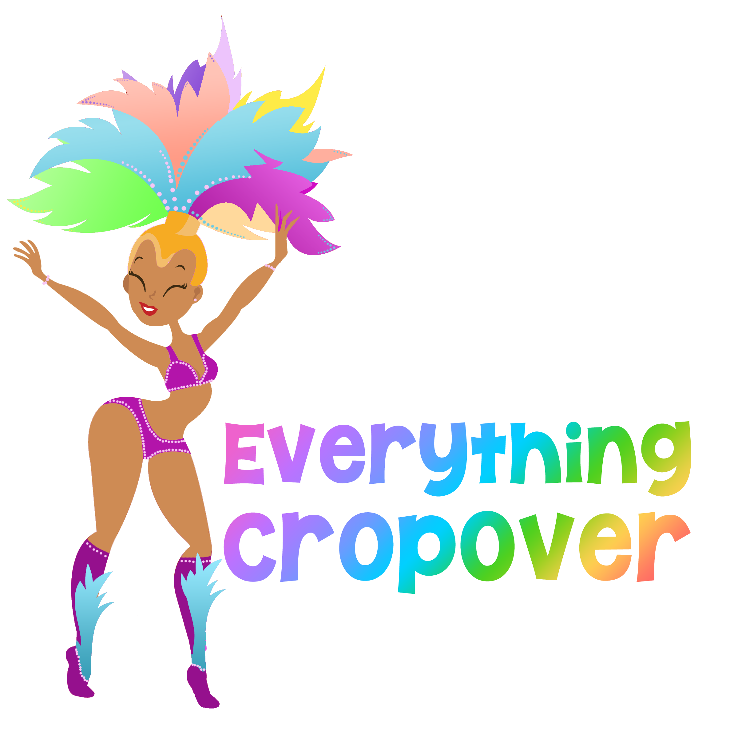 Everything CropOver