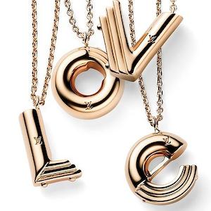 vd-jewelrygift-2020