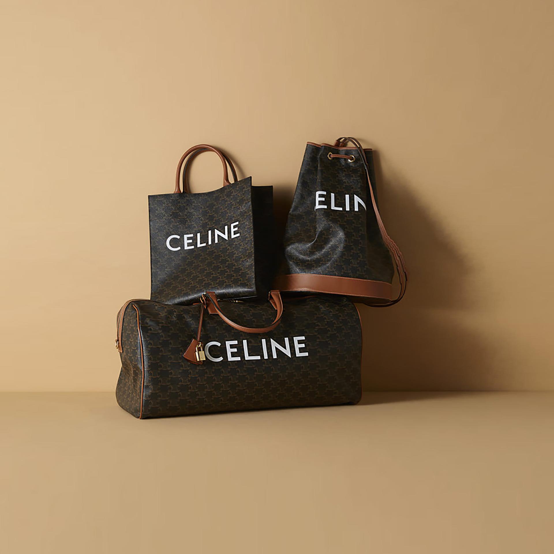 celine best deals