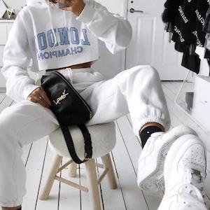 luxury-sweatshirts-hoodies