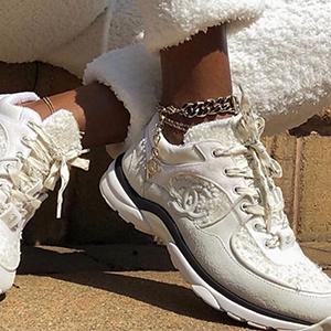 streetstyle-sneakers