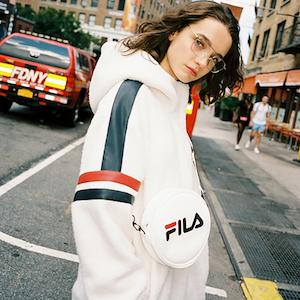 sporty-fleece-jackets