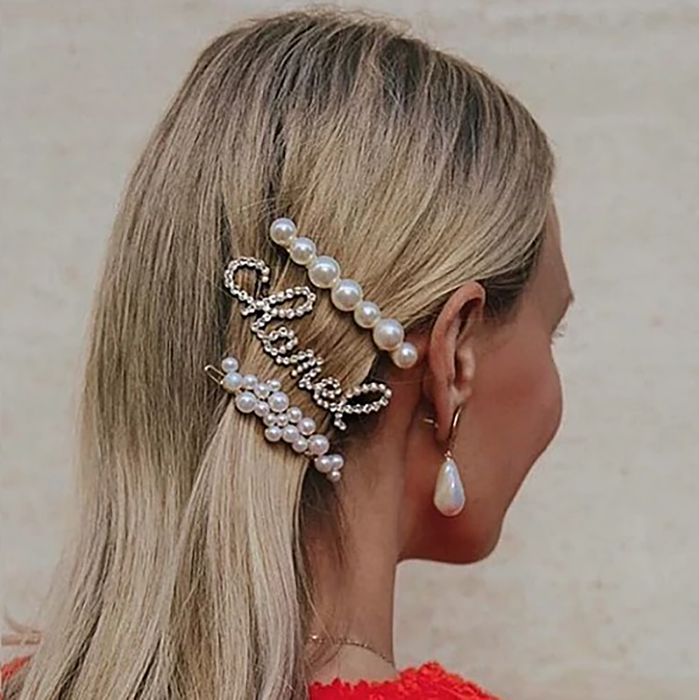 luxury-hair-accessories