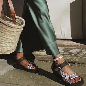 belt-strap-sandals