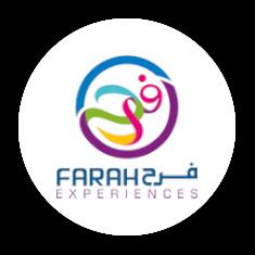 Farah Experiences