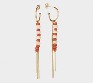utah-earrings-brick-red