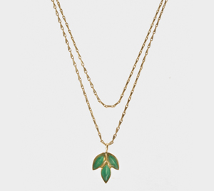 tosca-necklace-mint