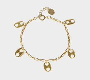 bracelet-vaporetto-maxi